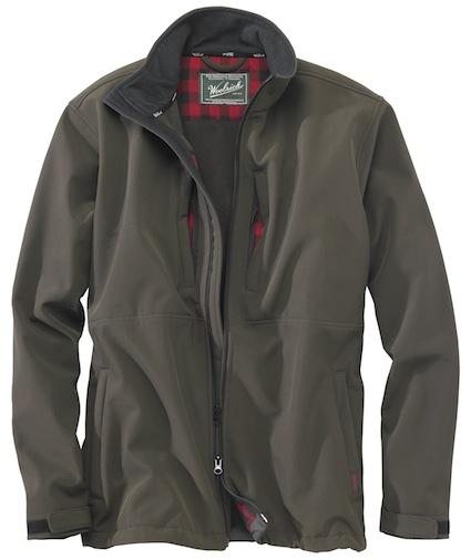 44477-discreet-carry-jacket