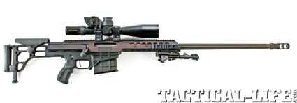 barrett-98b-profile-067