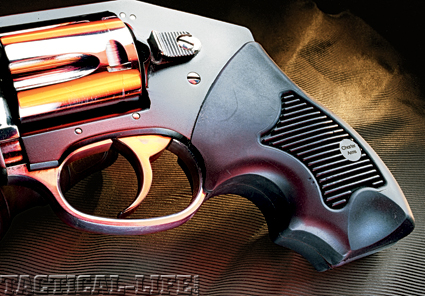 charter-arms-off-duty-38-special-b