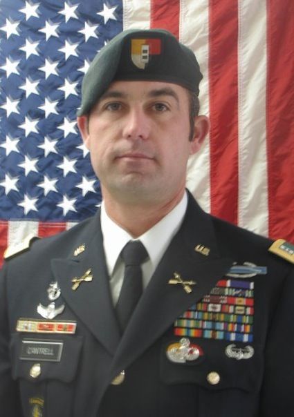 chief-warrant-officer-2-edward-cantrell