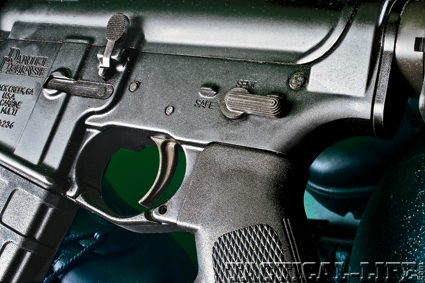 daniel-defense-m4-xv-ez-556mm-c