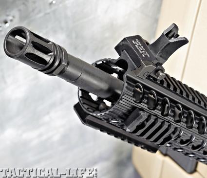 del-ton-trx-ar-556mm-c