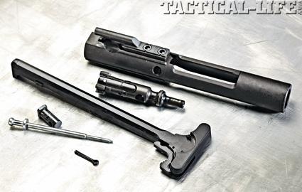 del-ton-trx-ar-556mm-d