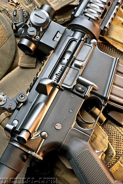 doublestar-star-15-556mm-c