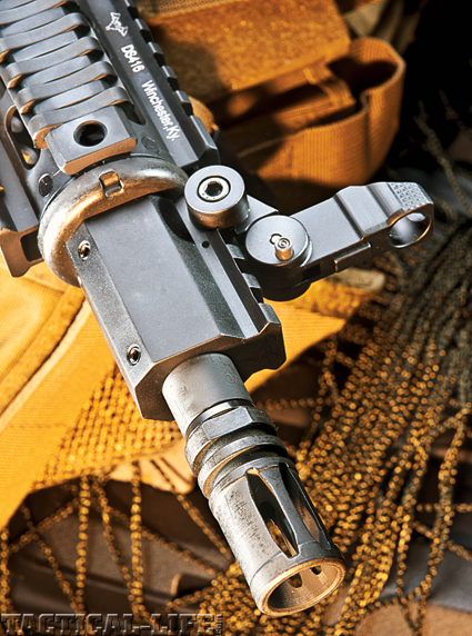 doublestar-star-15-556mm-d