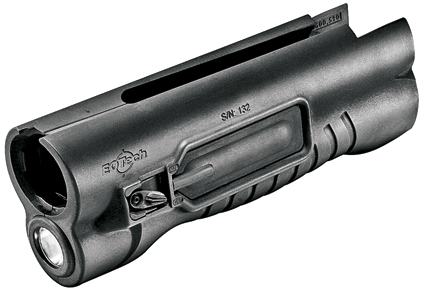 eotech-ifl-fore-end