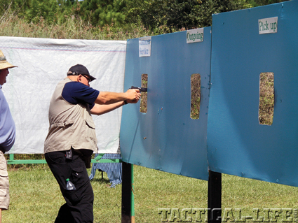 idpa-combat-handguns-b