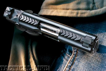 kimber-super-carry-ultra-hd-45-c