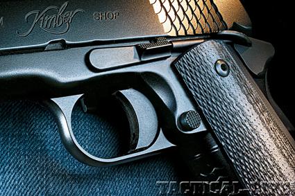 kimber-super-carry-ultra-hd-45