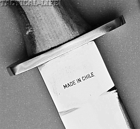 made-in-chile