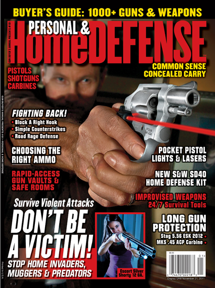 personal-and-home-defense