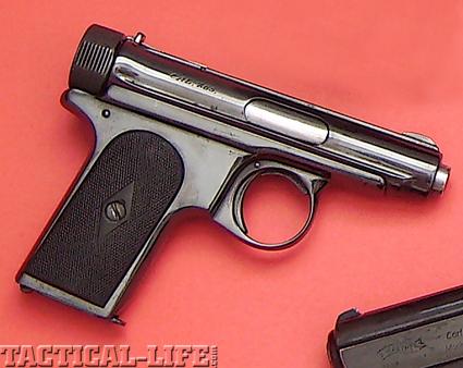 sig-pocket-pistol-19