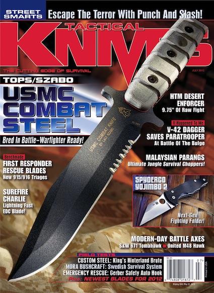 tactical-knives-july-2012