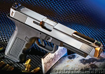 timberwolf-g34-9mm-b