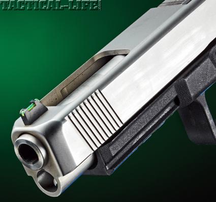 timberwolf-g34-9mm-c