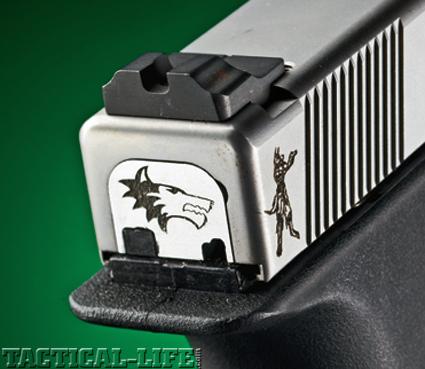 timberwolf-g34-9mm