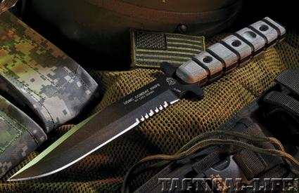 tops-szabo-usmc-combat-knife-b