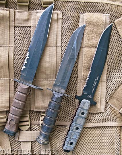 tops-szabo-usmc-combat-knife