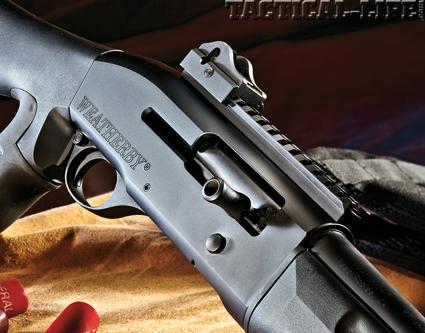 weatherby-shotgun-c