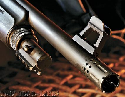 weatherby-shotgun-d