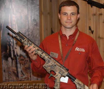 ambush-firearmse28099-new-calibers-copy