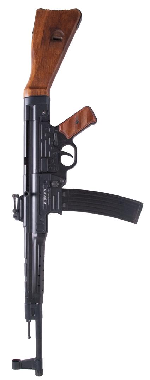 atis-gsg-stg-44-d
