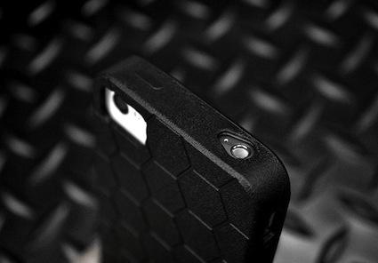 battle-case-for-iphone-c