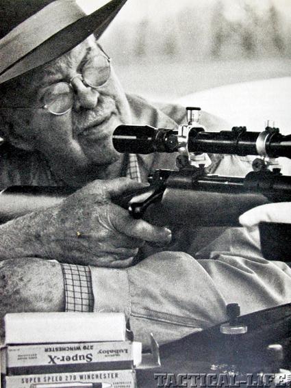 col-townsend-whelen-rifle