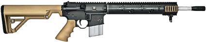 fred-eichler-predator-rifle