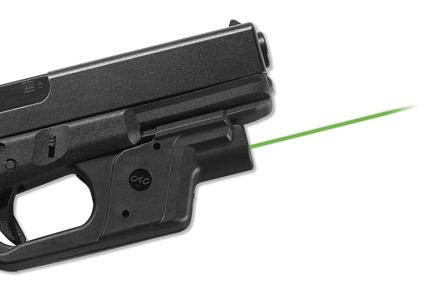 glock-laser-2