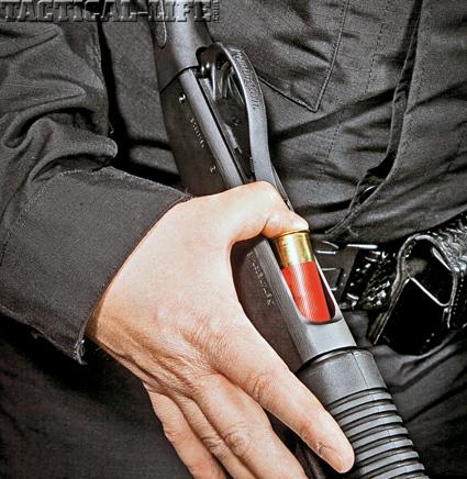 gunfight-3