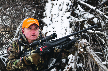 mark-kayser-big-game-hunting-in-storm-with-tc-dimension-copyright-mark-kayser