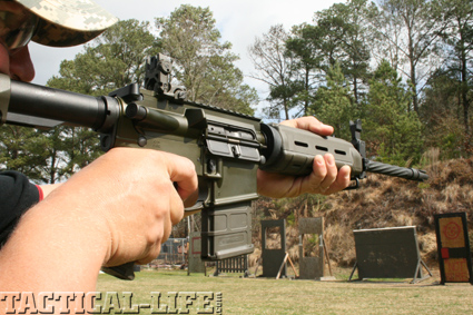 rguns-trr15a3-ar-carbine-b