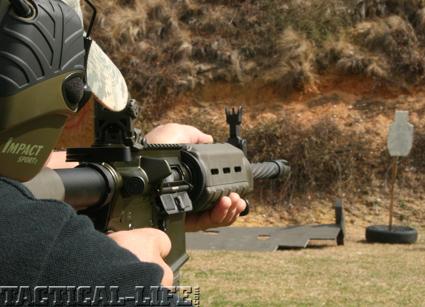 rguns-trr15a3-ar-carbine