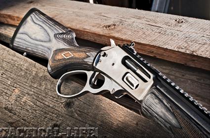 rifle-firepower-b