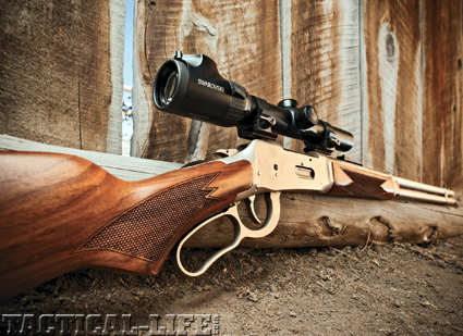 rifle-firepower-c