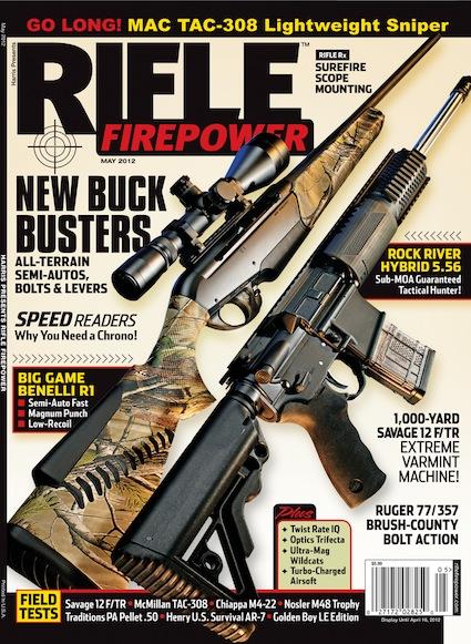 rifle-firepower-may-2012