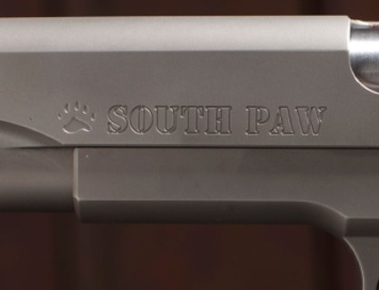 south-paw-olive-leftjpg