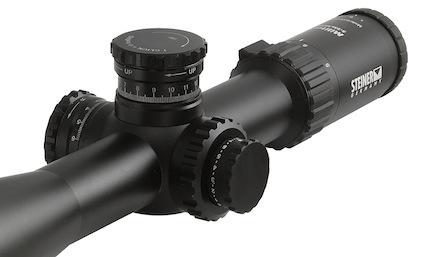 steiner-5-25x-military-scope-2