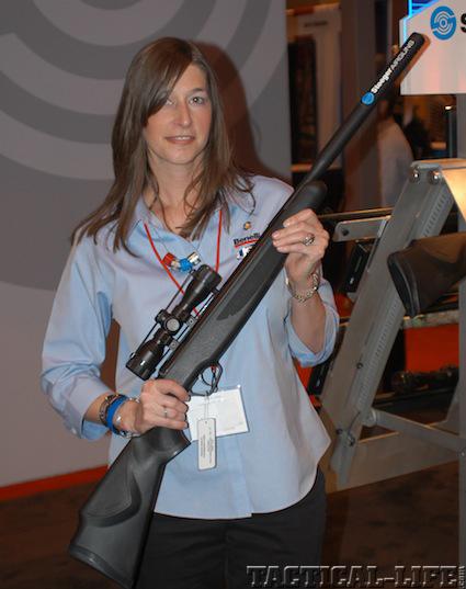 stoegere28099s-new-guns-copy