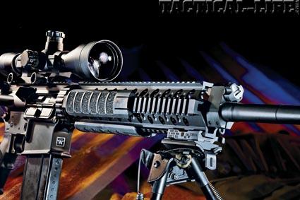armalite-ar-10-supersass-762mm-c