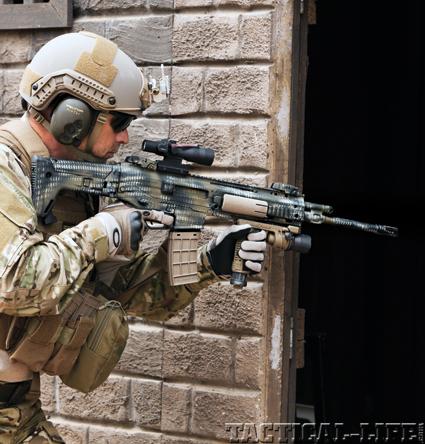 bushmaster-acr-enhanced-556mm-b