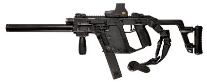 carbine-kriss-crb-so-05