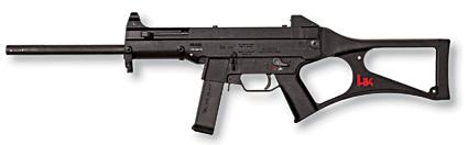 carbine-usc-with-drop-shadow