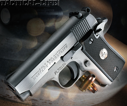 colt-mustang-pocketlite-380-acp-b