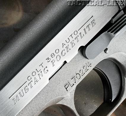 colt-mustang-pocketlite-380-acp