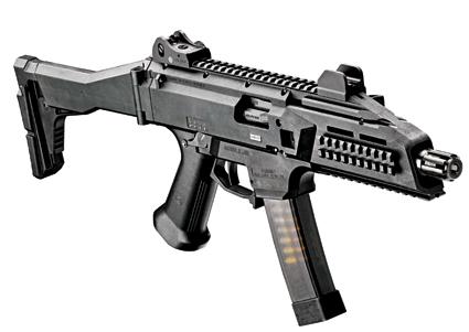 cz-scorpion-evo-3-a1-9mm-b