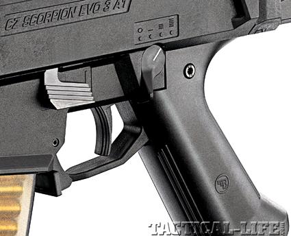cz-scorpion-evo-3-a1-9mm-c