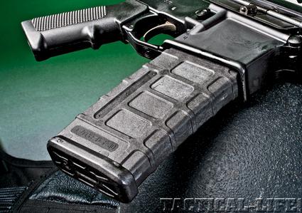 daniel-defense-m4-xv-ez-556mm-e