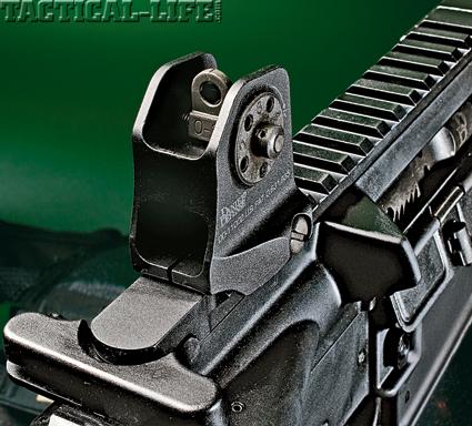 daniel-defense-m4-xv-ez-556mm-f